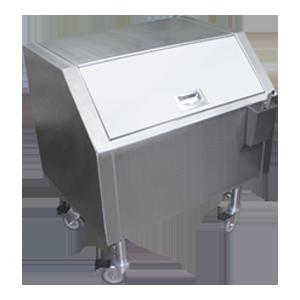 Utility & Transport Carts